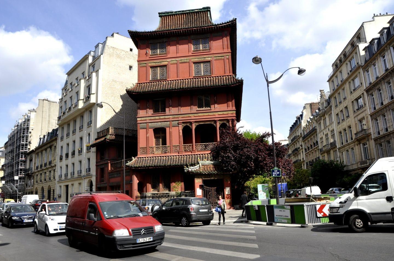 pagode_parissecret