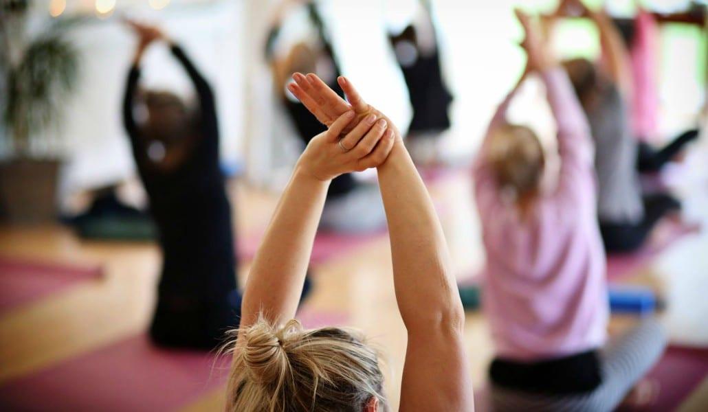 Yoga_fb_parissecret