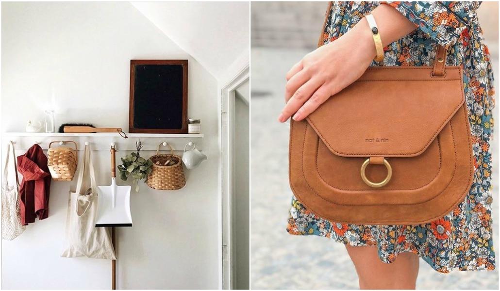 8 boutiques pour faire du shopping made in france paris secret. Black Bedroom Furniture Sets. Home Design Ideas