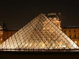 louvre-nuit-des-musées-parissecret-flickr